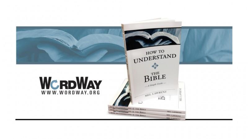 HowtoBibleSlideBookWW-1024x576