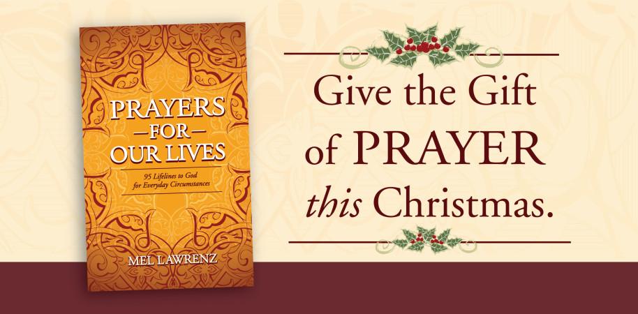 prayersforourliveschristmaslrg