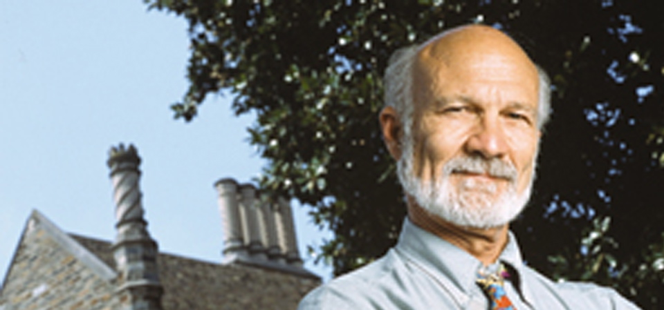 an argument against stanlet hauerwass view on on homosexuality