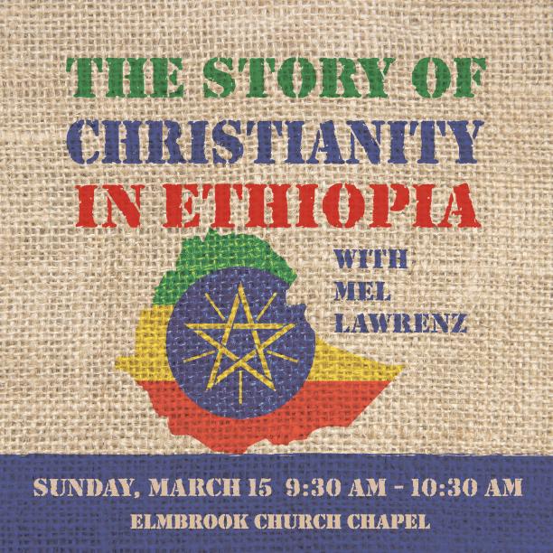 TheStoryofChristianityEthiopia