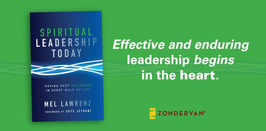 spirtual-leaderhip-today2z